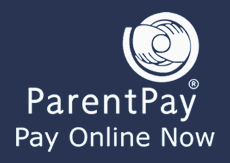 Parent Pay Log In