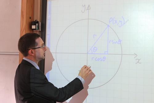 maths-a-level