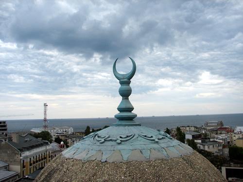 islamic-mosque