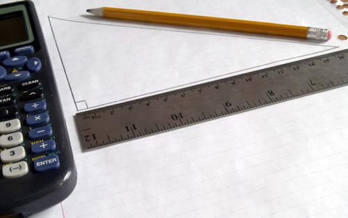 maths_trigonometry
